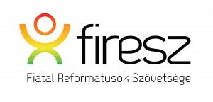 firesz_logo_hatterrel