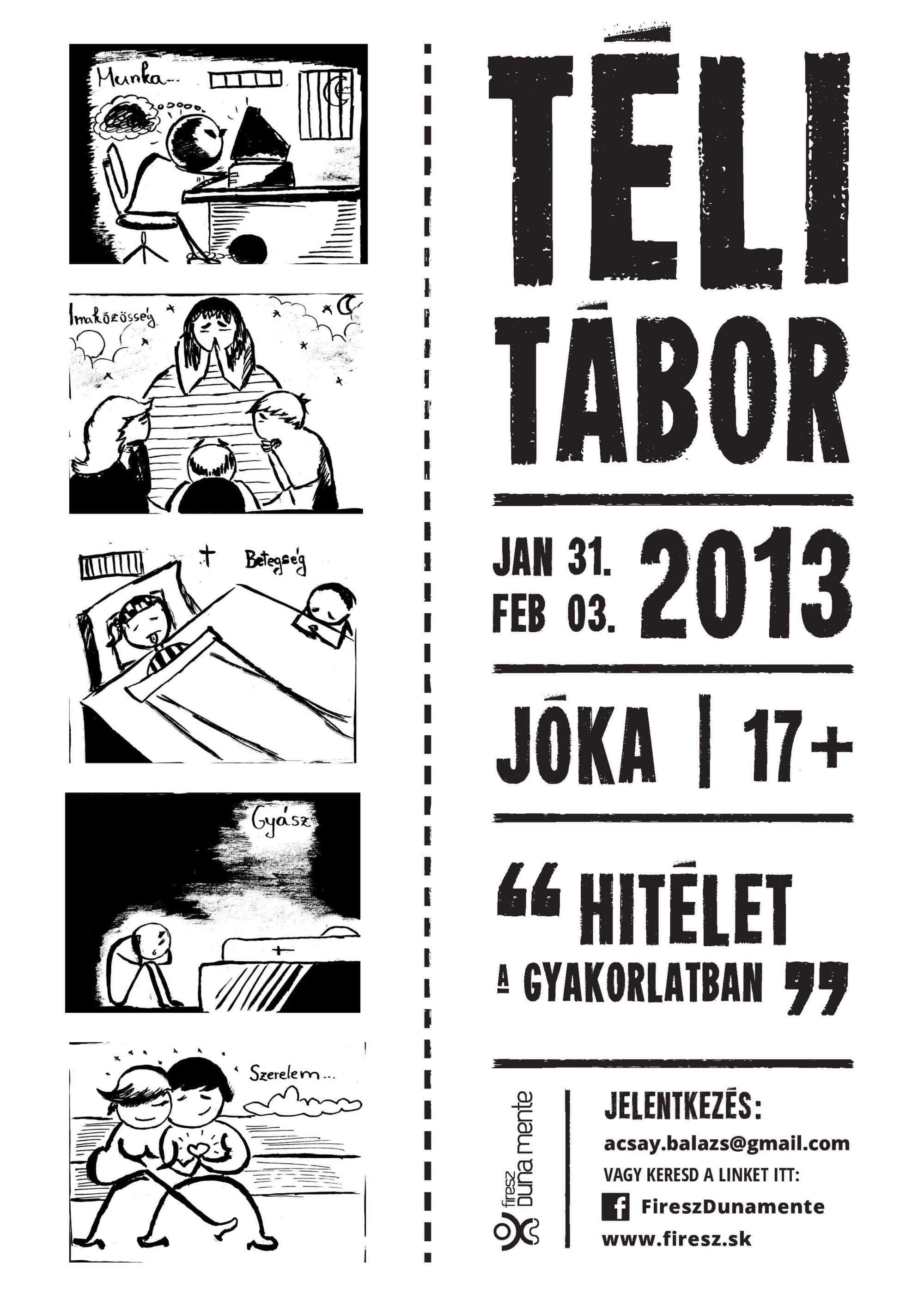 telitabor_2013_plakat_A4