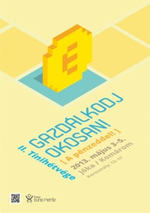 tinihetvege2013_2_poster