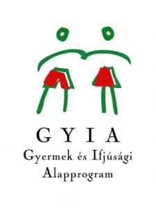 GYIA_logo