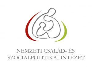 NCSSZI