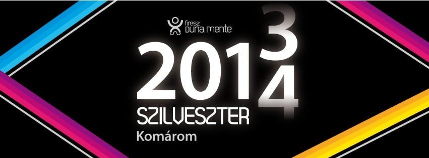 firesz_szilveszter_2013_fb
