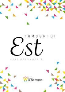 tamogatoi_est_plakat-74395
