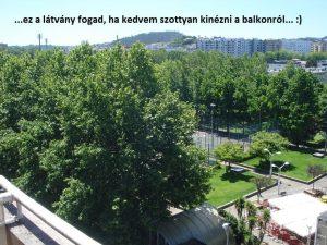 lakás_kilátás