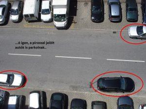 parkolás2