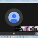 2015/5. online vezetőségi gyűlés – Duna Mente