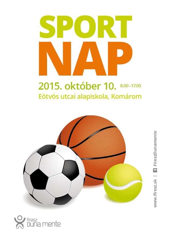 sportnap_poster_A4-01