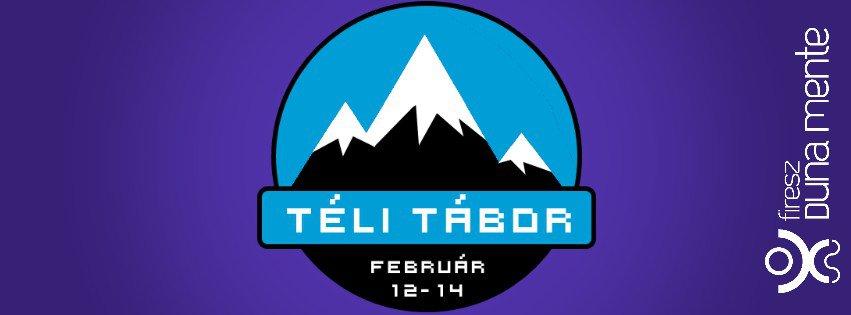 telitabor-2016-fb