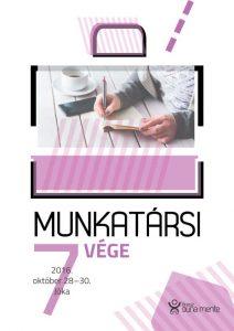 munkatarsi_okt2016_poster_web
