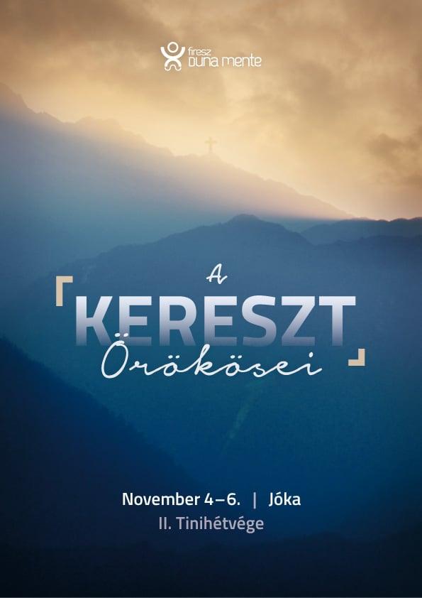 tinihetvege_nov2016_poster_web