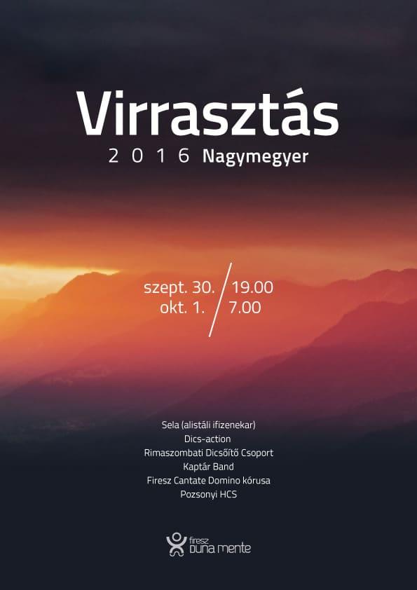 virrasztas2016_poster_web