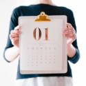 Beszámoló a januári vezetőségiről